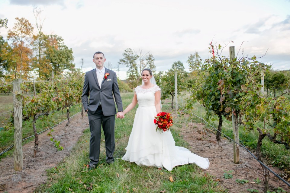 32a-harves-house-at-lost-creek-fall-wedding-leesburg-virginia-adam-melissa-228