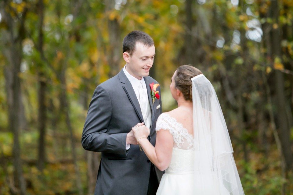 3a-harves-house-at-lost-creek-fall-wedding-leesburg-virginia-adam-melissa-149