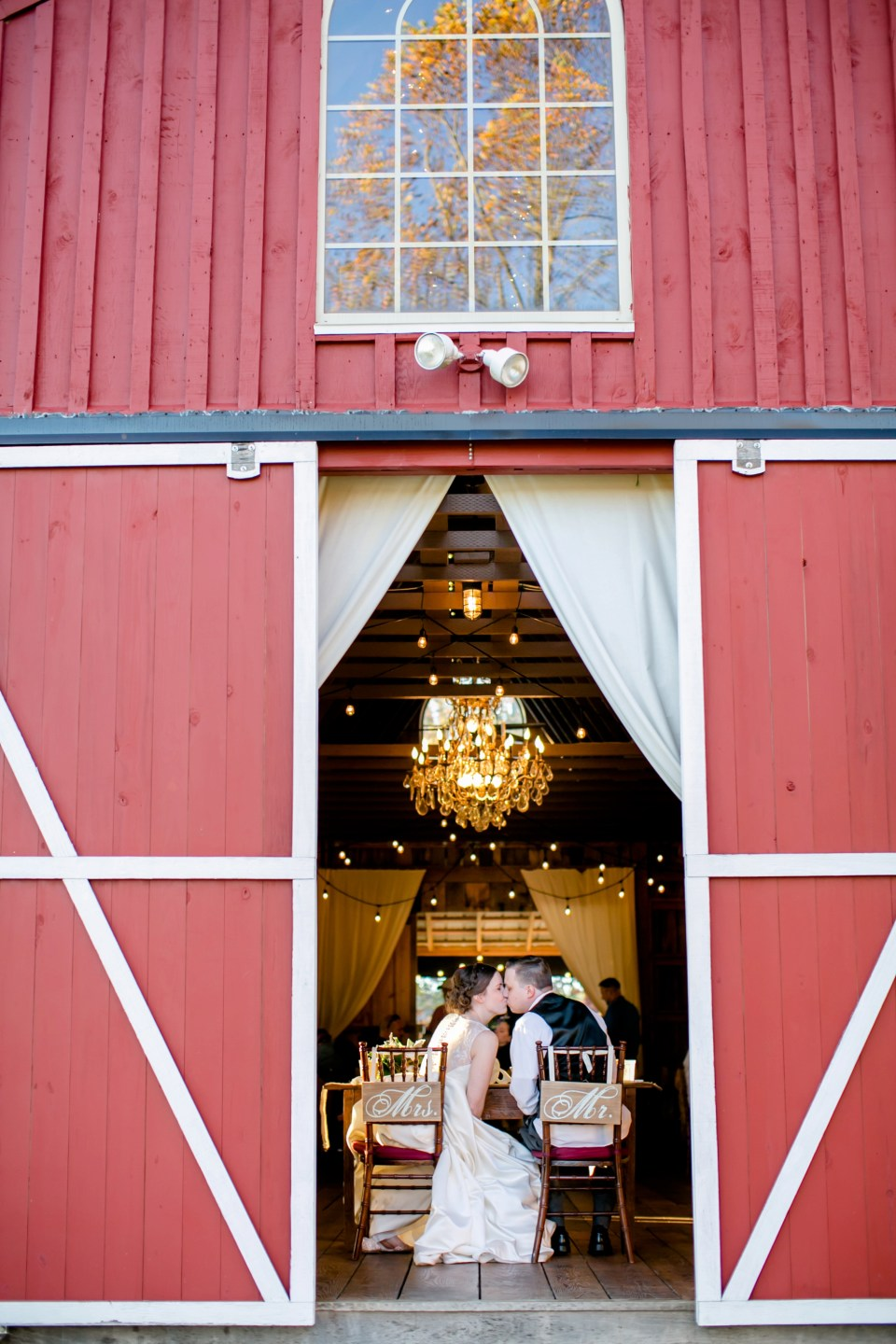 19a-oak-creek-farm-wedding-virginia-photographer-brittany-josh-1145