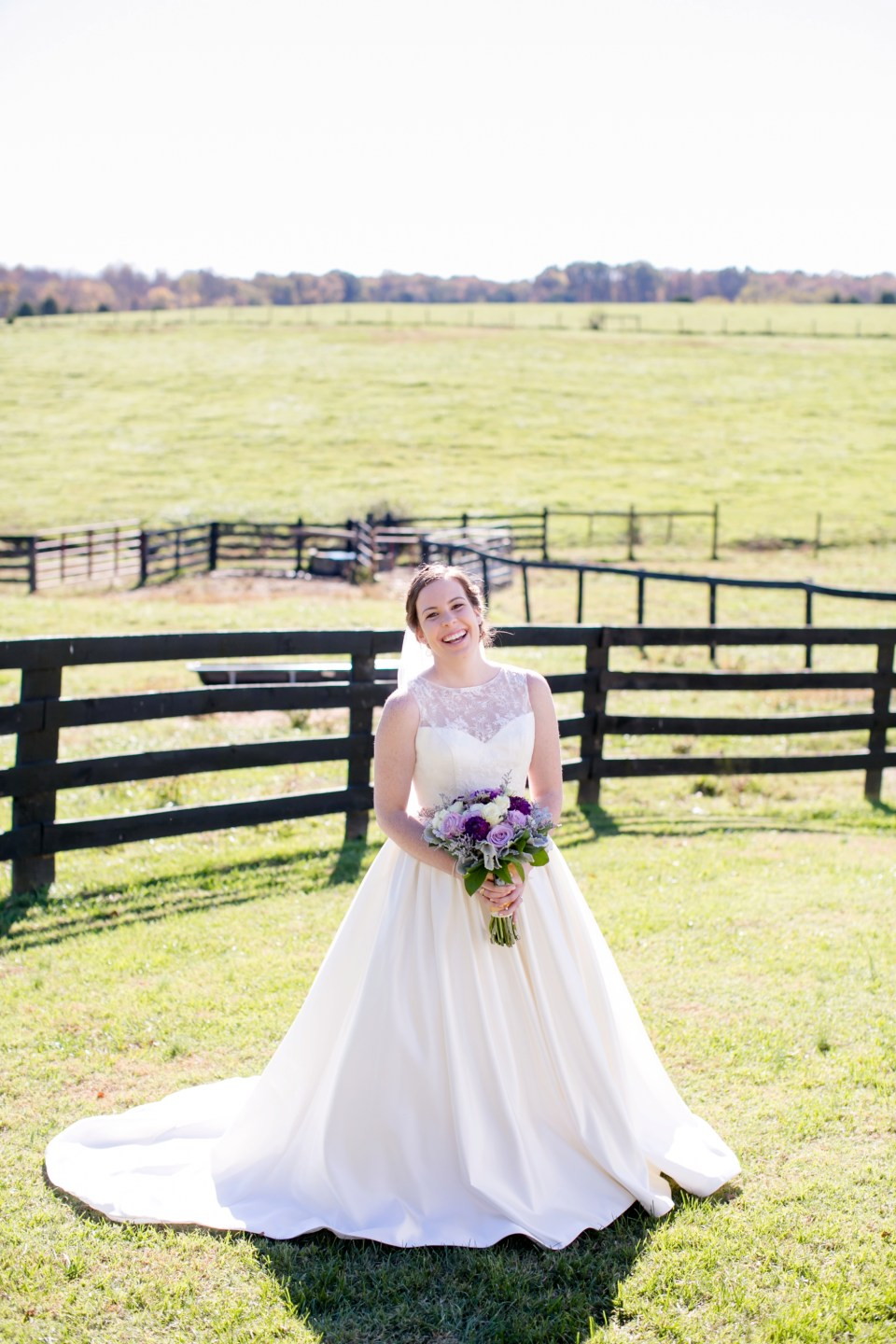 1a-oak-creek-farm-wedding-virginia-photographer-brittany-josh-1050