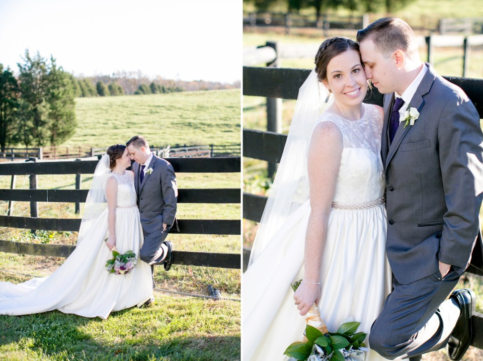 27-a-oak-creek-farm-wedding-virginia-photographer-brittany-josh-1115