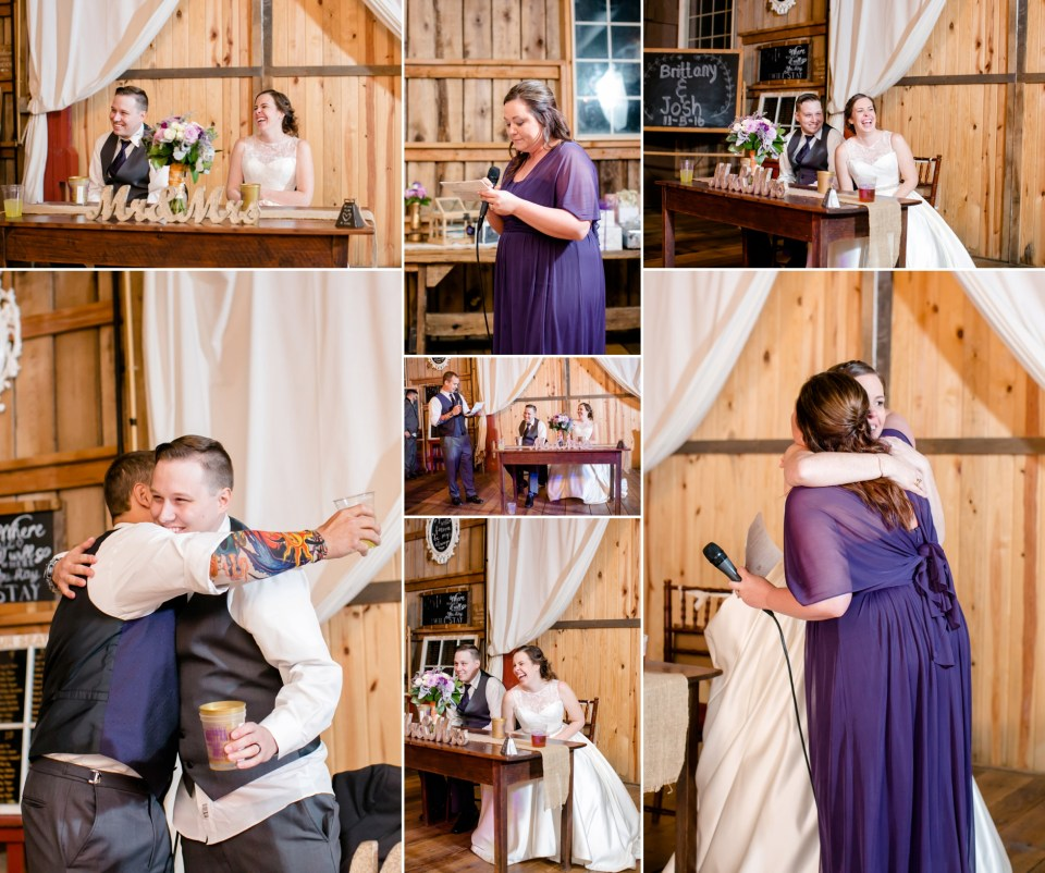 31a-oak-creek-farm-wedding-virginia-photographer-brittany-josh-1192