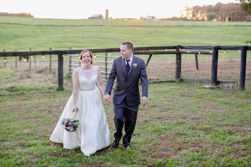 32a-oak-creek-farm-wedding-virginia-photographer-brittany-josh-1161