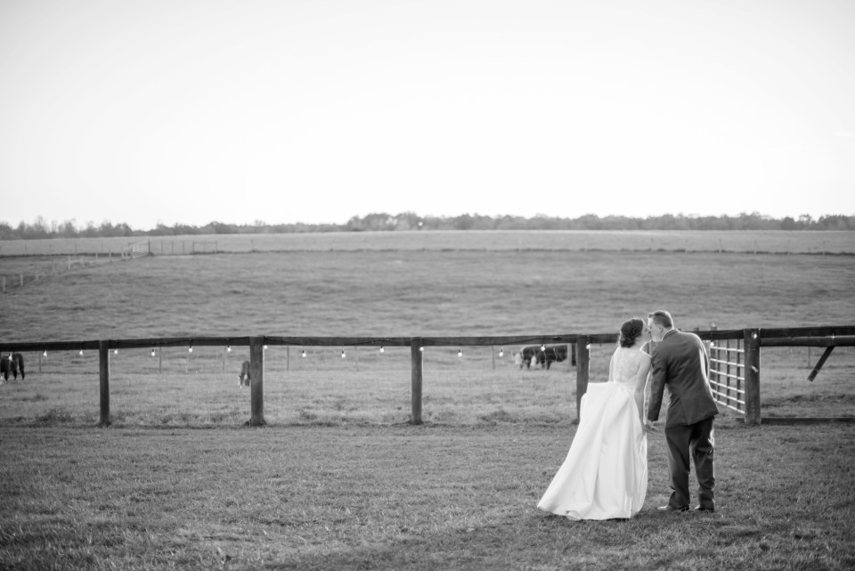 33a-oak-creek-farm-wedding-virginia-photographer-brittany-josh-1278