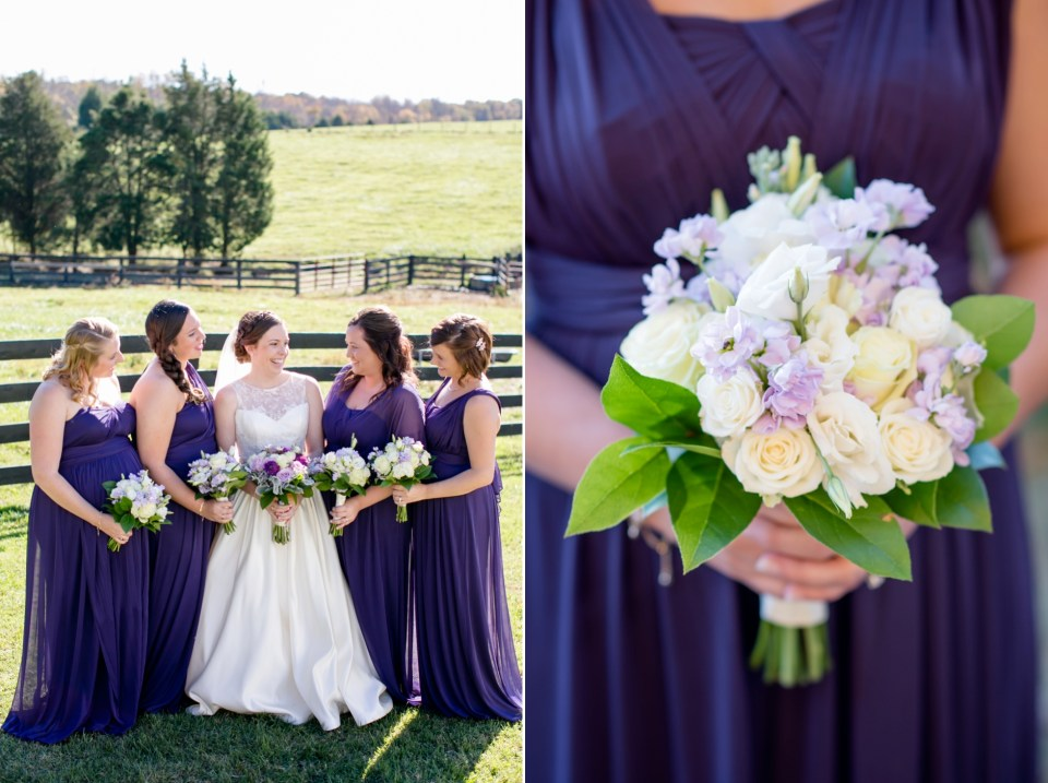 5a-oak-creek-farm-wedding-virginia-photographer-brittany-josh-1054