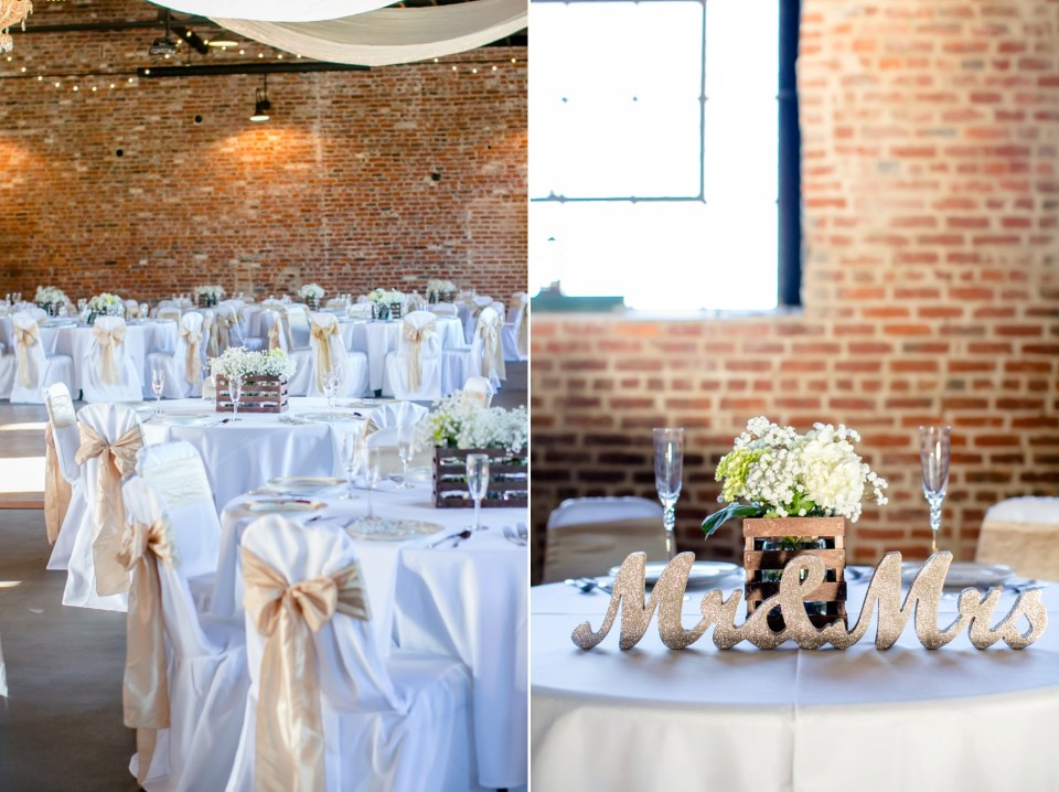 11a-inn-at-the-olde-silk-mill-wedding-fall-ashlee-stephen-carley-rehberg-photography-1087