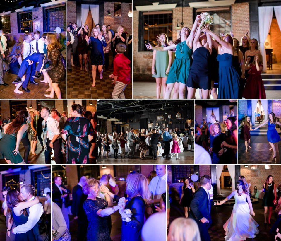 19a-inn-at-the-olde-silk-mill-wedding-fall-ashlee-stephen-carley-rehberg-photography-1218