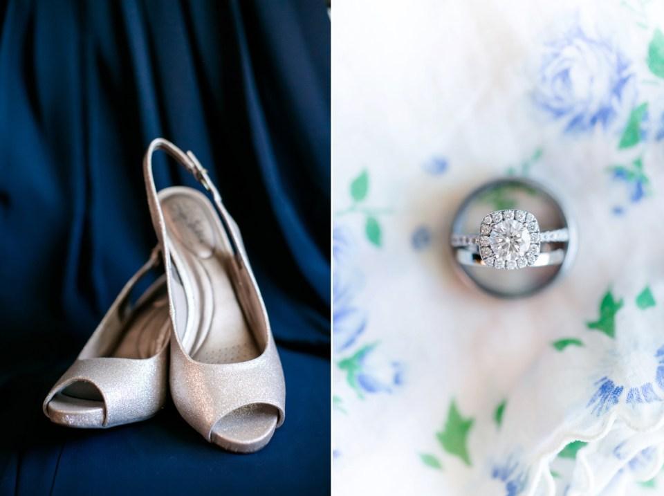 2-a-inn-at-the-olde-silk-mill-wedding-fall-ashlee-stephen-carley-rehberg-photography-1000