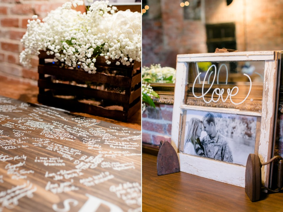 4-a-inn-at-the-olde-silk-mill-wedding-fall-ashlee-stephen-carley-rehberg-photography-1270