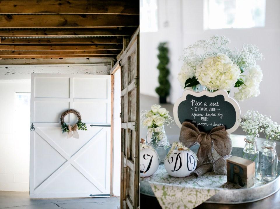1-a-inn-at-the-olde-silk-mill-wedding-fall-ashlee-stephen-carley-rehberg-photography-1090
