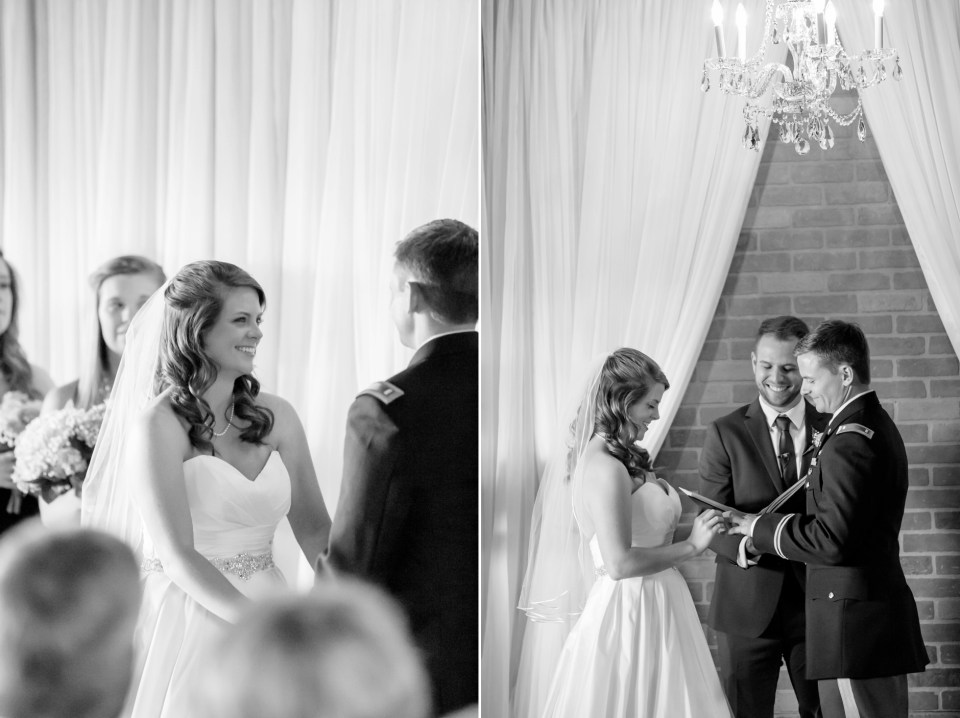 11-a-inn-at-the-olde-silk-mill-wedding-fall-ashlee-stephen-carley-rehberg-photography-1104
