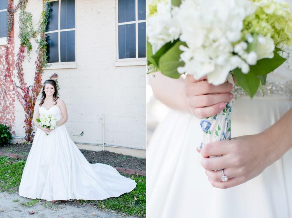 14-a-inn-at-the-olde-silk-mill-wedding-fall-ashlee-stephen-carley-rehberg-photography-1048