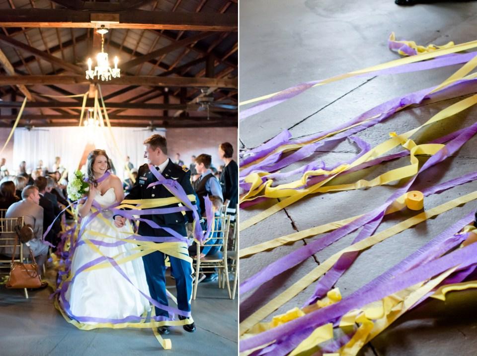 17-a-inn-at-the-olde-silk-mill-wedding-fall-ashlee-stephen-carley-rehberg-photography-1262