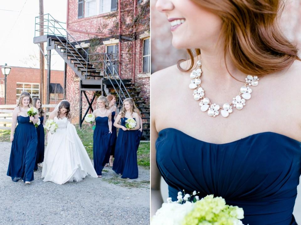19-a-inn-at-the-olde-silk-mill-wedding-fall-ashlee-stephen-carley-rehberg-photography-1060