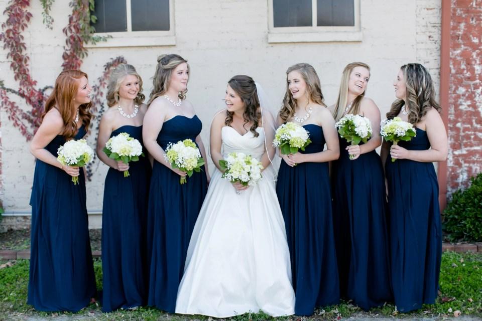 2-a-inn-at-the-olde-silk-mill-wedding-fall-ashlee-stephen-carley-rehberg-photography-1038