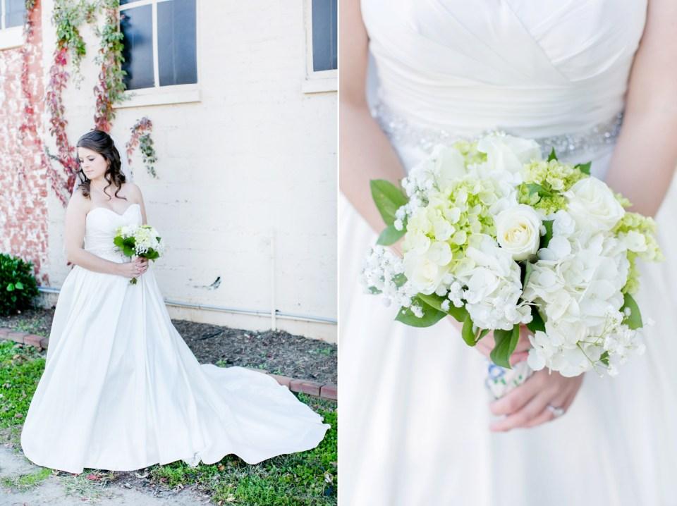 20-a-inn-at-the-olde-silk-mill-wedding-fall-ashlee-stephen-carley-rehberg-photography-1049