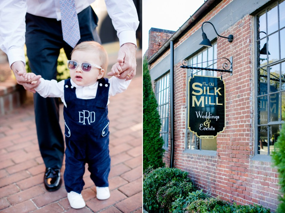 23-a-inn-at-the-olde-silk-mill-wedding-fall-ashlee-stephen-carley-rehberg-photography-1247
