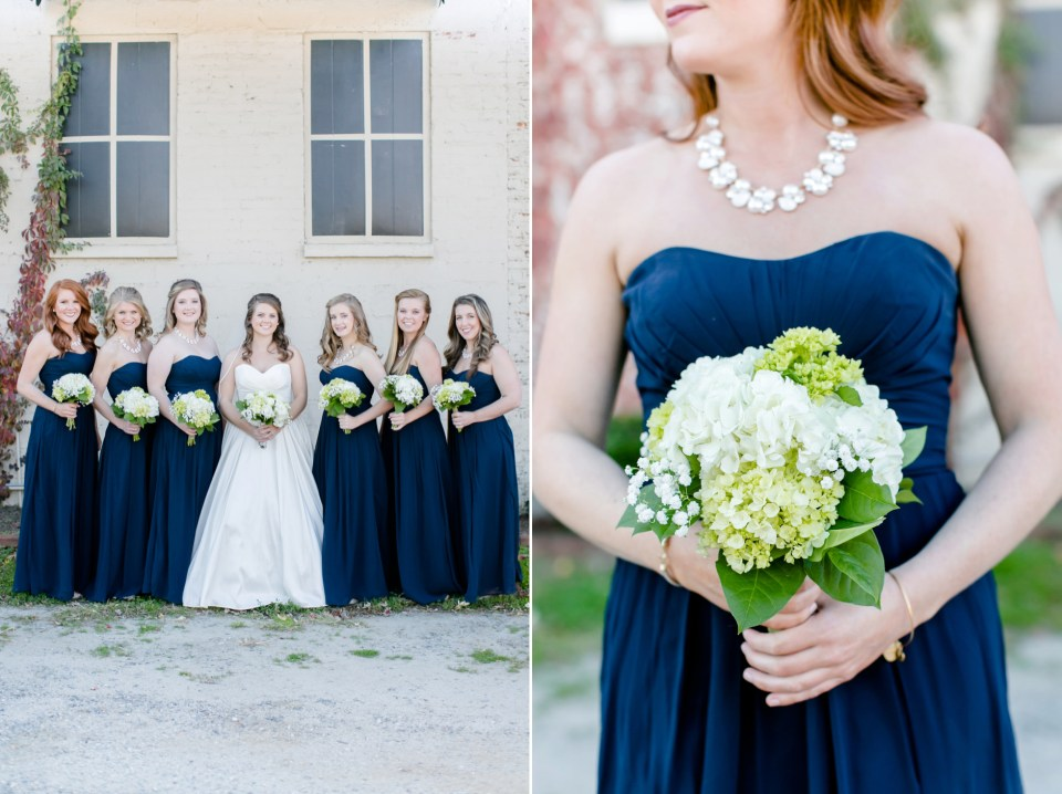 3-a-inn-at-the-olde-silk-mill-wedding-fall-ashlee-stephen-carley-rehberg-photography-1037