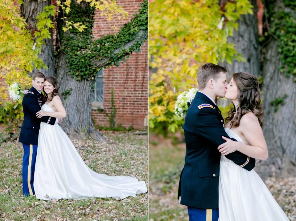 32-a-inn-at-the-olde-silk-mill-wedding-fall-ashlee-stephen-carley-rehberg-photography-1127