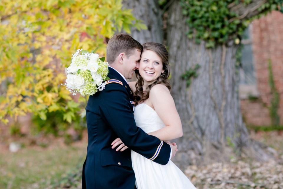 37-a-inn-at-the-olde-silk-mill-wedding-fall-ashlee-stephen-carley-rehberg-photography-1133
