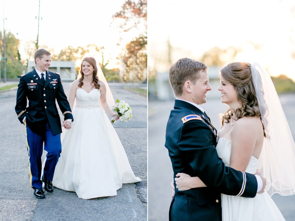 39-a-inn-at-the-olde-silk-mill-wedding-fall-ashlee-stephen-carley-rehberg-photography-1141