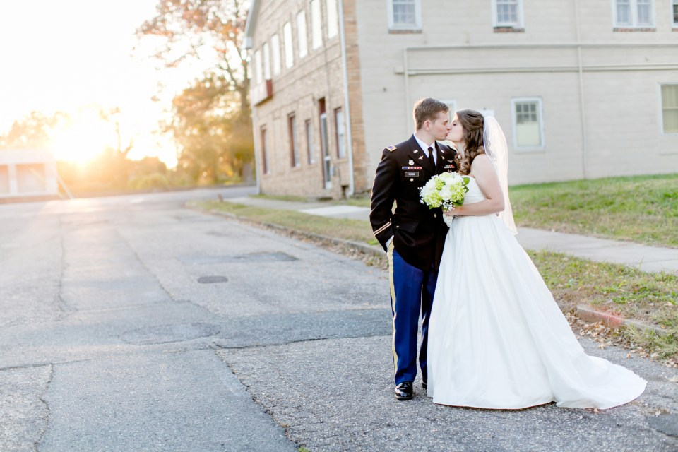 41-a-inn-at-the-olde-silk-mill-wedding-fall-ashlee-stephen-carley-rehberg-photography-1140