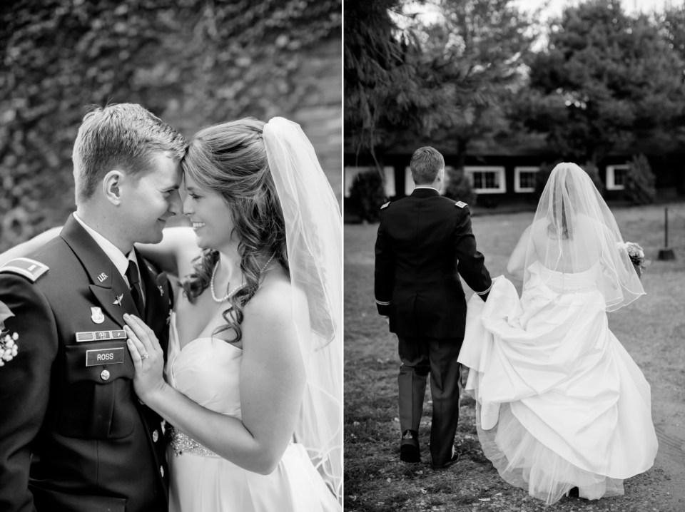 43-a-inn-at-the-olde-silk-mill-wedding-fall-ashlee-stephen-carley-rehberg-photography-1150