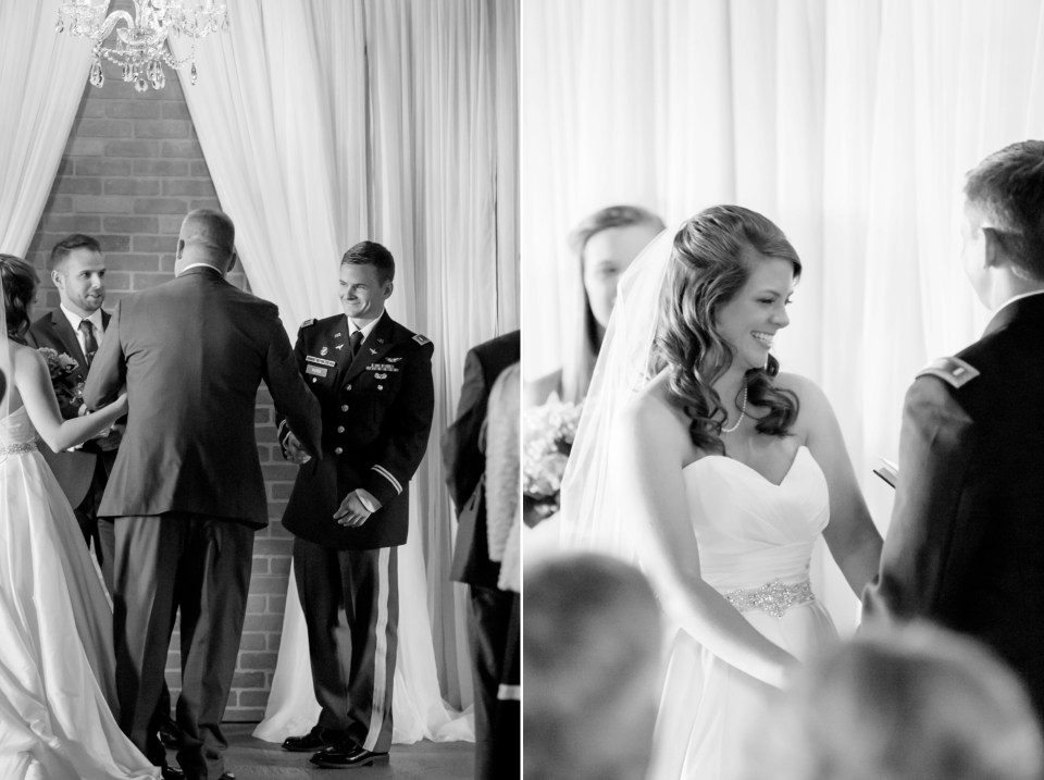 7-a-inn-at-the-olde-silk-mill-wedding-fall-ashlee-stephen-carley-rehberg-photography-1099