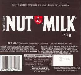nutmilk1204
