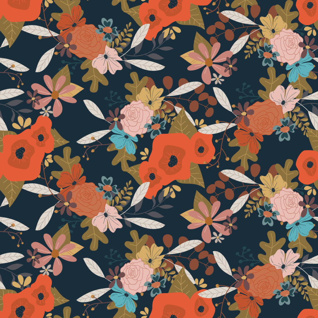 FloralPattern1-01-01-01