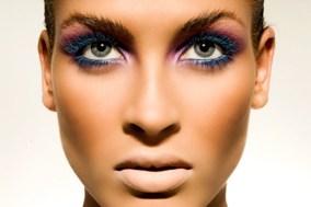 colored_mascara_makeup