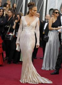Oscar-2012-Jennifer-Lopez