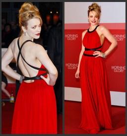 Rachel-Mcadams-petite-celebrity-berlin