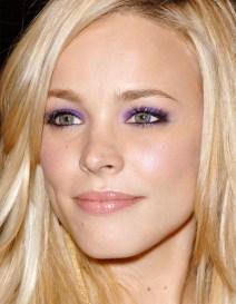 rachel-mcadams-purple-troy-jensen-YSLs-Lilac-Sky