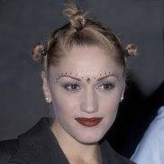 gwen 1997