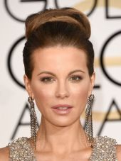 golden-globes-best-beauty-2015-kate-beckinsale-w540