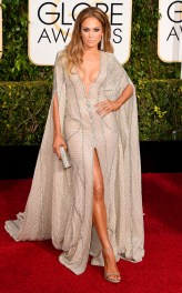 golden-globes-jennifer-lopez