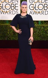 golden-globes-kelly-osbourne