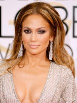 jlo-golden-globes-2015-beaty_mnqe8w