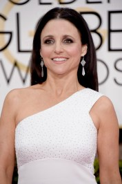 Julia-Louis-Dreyfus-2015-Golden-Globes-best-makeup-hair
