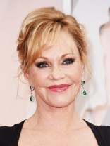 Melanie Griffith-oscars-2015-academy-awards1