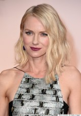 Naomi Watts 87th Annual Academy Awards - Arrivals