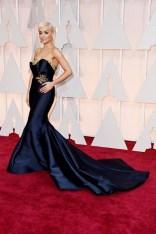 rita-ora- Oscars 2015