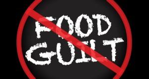 Food Guilt
