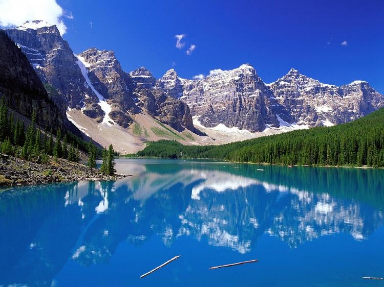 Morraine_Lake