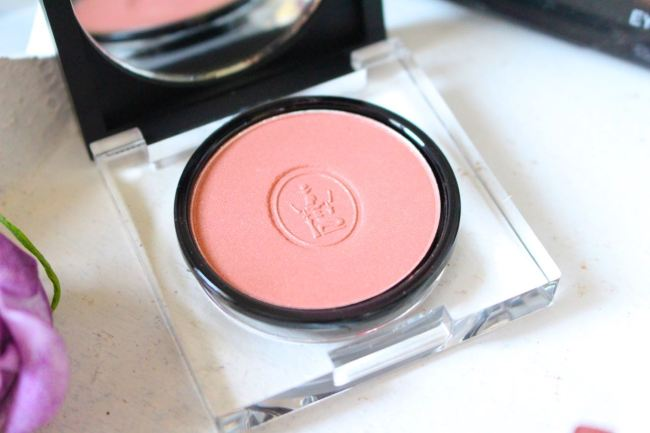 betrousse_makeup_touch_blush_sothys