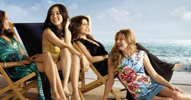 mistresses-season-3-saison-3-episode-3-synopsis