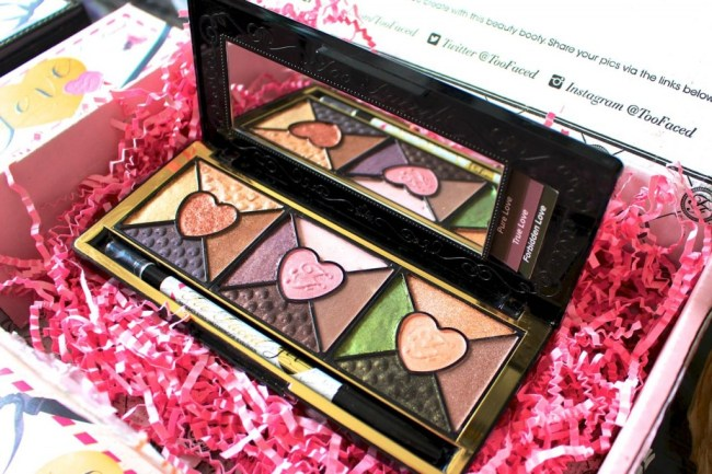Love_palette_toofaced