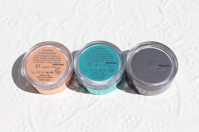 aquatic_treasures_clarins_eyeshadow