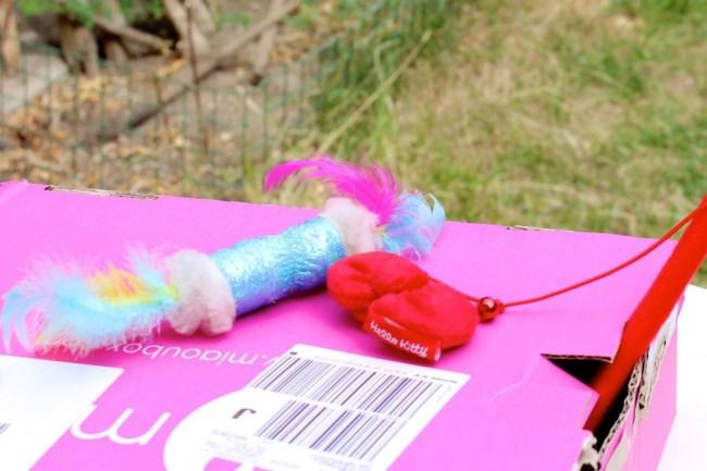 miaoubox_jouets